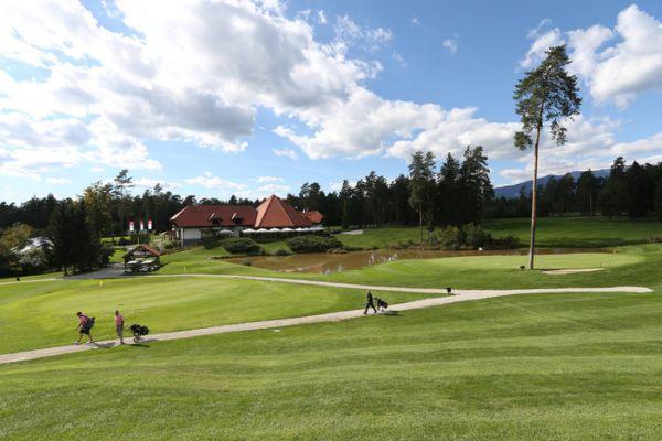 golf-arboretum-1_b0550FB4D-3AB9-72EA-AC26-EDADB5D695C4.jpg