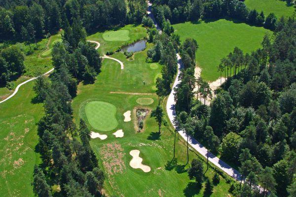golf-arboretum-2-photo-primoz-hieng82D644BE-EBCF-4978-8110-E3249EE8FE74.jpg