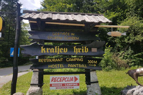 kraljev_hrib_kamniska_bistrica_restaurant_paintball_camping_hostel_rooms_0030408B5A9B-59B8-A7A3-50E5-DB972BB41916.jpg