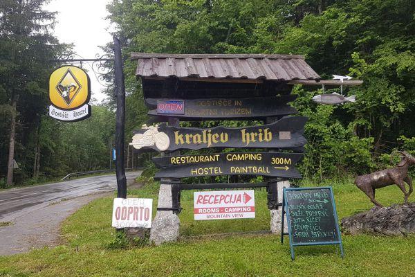kraljev_hrib_kamniska_bistrica_restaurant_paintball_camping_hostel_rooms_00372A812003-B5B9-CB76-7041-22A151ED3FB0.jpg