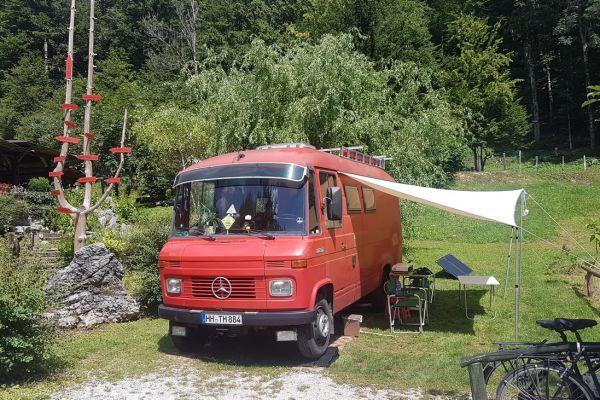 kraljev_hrib_kamniska_bistrica_restaurant_paintball_camping_hostel_rooms_0044AC138061-19FC-D566-9860-C28540E40A6A.jpg