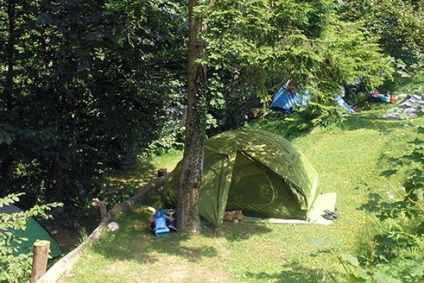 kraljev_hrib_paintball_hostel_rooms_camping_slovenia_0025DBFD8282-2D85-9157-E220-C9DA0FE316D4.jpg