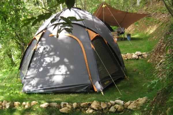 kraljev_hrib_paintball_hostel_rooms_camping_slovenia_0030BCBFB56B-A103-D6C4-FE82-71DA60CF1CB8.jpg
