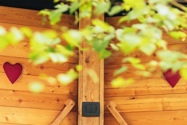 kraljev_hrib_paintball_hostel_rooms_camping_slovenia_0031DE497438-F29D-FBD2-51F3-C46DE8593934.jpg