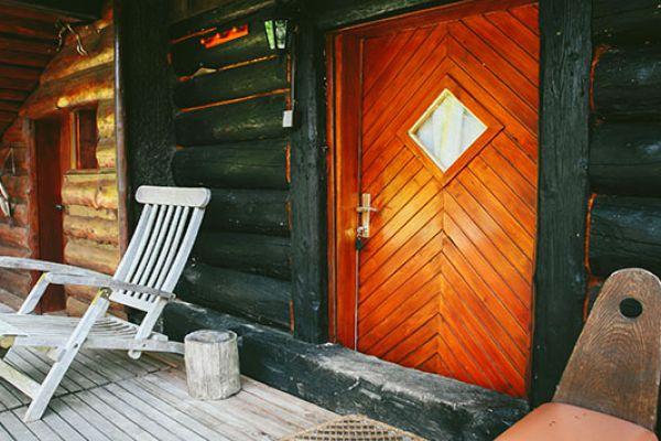 kraljev_hrib_paintball_hostel_rooms_camping_slovenia_000833036802-5254-703F-DCC3-E11EF4A025A1.jpg