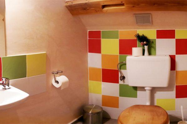 kraljev_hrib_paintball_hostel_rooms_camping_slovenia_0020b78B1B148-41F0-82EB-2F64-D6024CB2B1AE.jpg