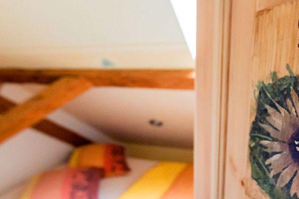 kraljev_hrib_paintball_hostel_rooms_camping_slovenia_0021022DDA08-5FAF-B850-648F-8C5B36F9A9CB.jpg
