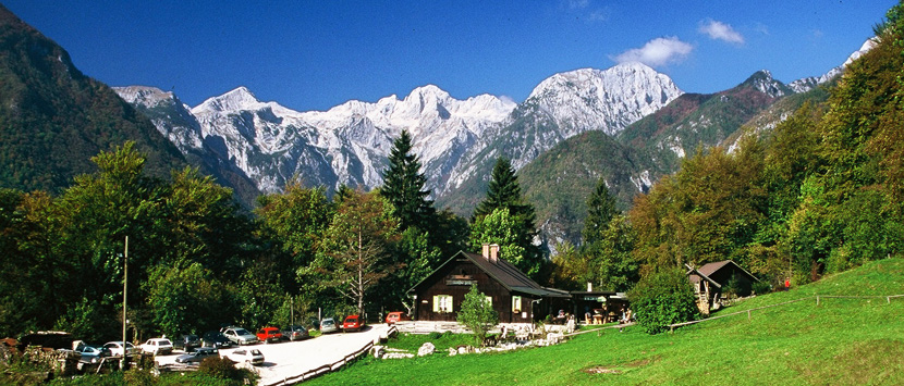 kraljev hrib paintball hostel rooms camping slovenia