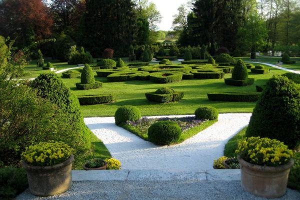 img_7491_arboretum_volcji_potok_francoski_park_bigCA31AC54-D47F-36AA-01E6-957554743F3A.jpg