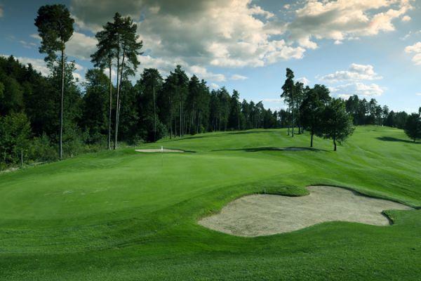 golfarboretum6E934CEA-A746-2395-D304-AB84D76A729D.jpg