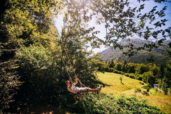 kraljev_hrib_kamniska_bistrica_restaurant_paintball_camping_hostel_rooms_0015743AE86C-13A2-17F4-6A4B-62AC50E4A7BD.jpg