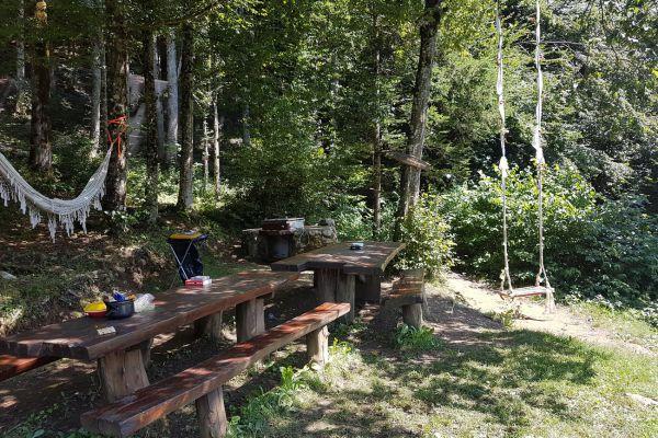 kraljev_hrib_kamniska_bistrica_restaurant_paintball_camping_hostel_rooms_0022CC03E2C4-D432-6AF7-61D7-ECBF167F8014.jpg