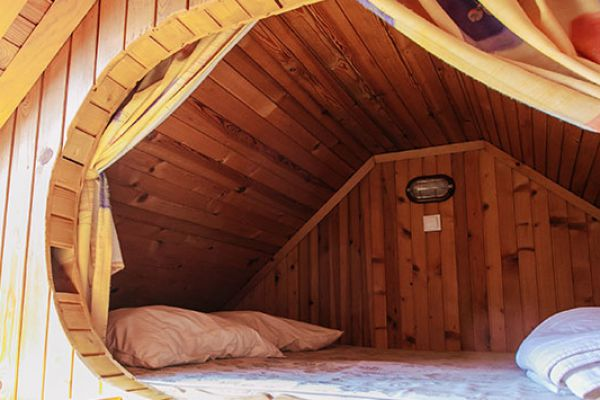 kraljev_hrib_paintball_hostel_rooms_camping_slovenia_0009A06ED525-98EA-0979-BEEC-92948AC871B4.jpg