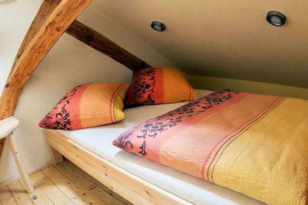 kraljev_hrib_paintball_hostel_rooms_camping_slovenia_0017aAAD63B82-0839-FD66-1ADE-974A90586DBA.jpg