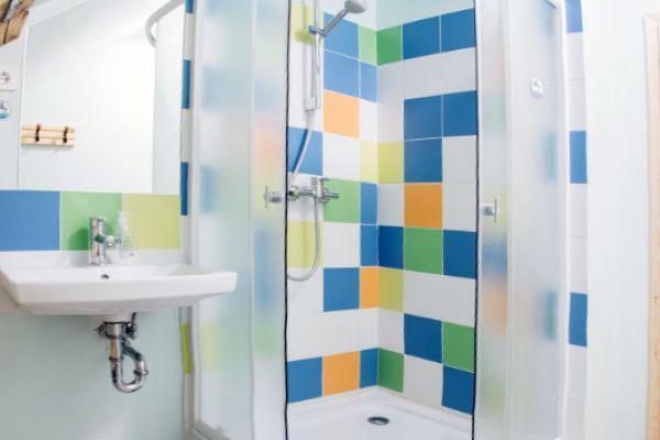 kraljev_hrib_paintball_hostel_rooms_camping_slovenia_0018793044BD-9C07-5083-1FC2-0C4DFF51680B.jpg